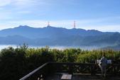 小笠原山、對高岳山、眠月線半程、阿里山園區O型走(第三天)20190716:IMG_9629.JPG