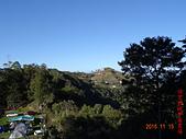 夫婦山、拉拉山、塔曼山縱走20151115:DSC01526.JPG