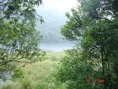御恩山.神祕湖20131012:御恩山.神祕湖20131012 026.jpg