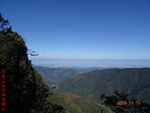 夫婦山、拉拉山、塔曼山縱走20151115:DSC01547.JPG
