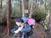 加羅湖(畢旅)20131026-27:加羅湖(畢旅)20131026-27 019.jpg
