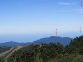 大霸尖山、小霸尖山、伊澤山、加利山(大霸群峰)20190902:IMG_1206.JPG