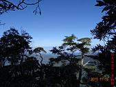 夫婦山、拉拉山、塔曼山縱走20151115:DSC01553.JPG