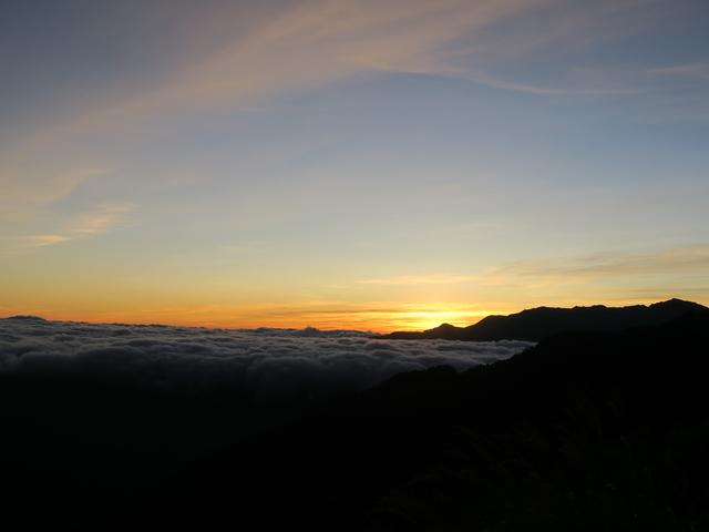 IMG_2427.JPG - 三六九山莊、雪山管理站登山口(第三天)20190918
