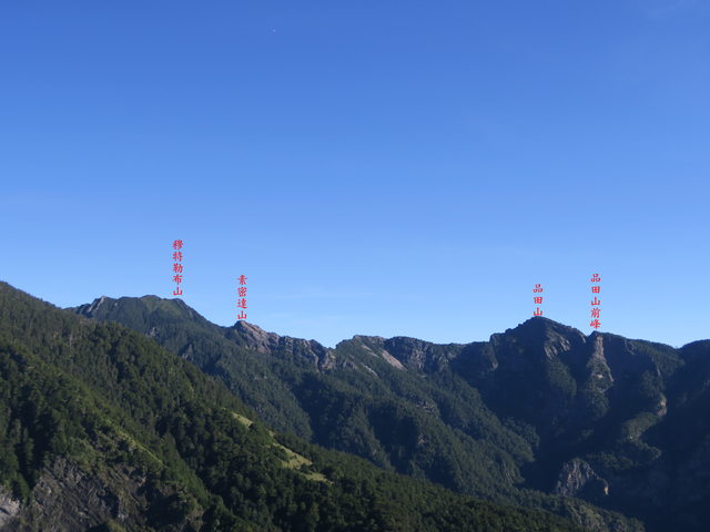 IMG_2627.JPG - 三六九山莊、雪山管理站登山口(第三天)20190918