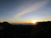 三六九山莊、雪山管理站登山口(第三天)20190918:IMG_2450.JPG