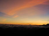 三六九山莊、雪山管理站登山口(第三天)20190918:IMG_2418.JPG