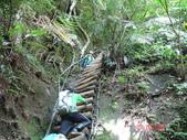 三層瀑布下猴硐130623:三層瀑布下猴狪 013.jpg