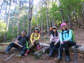 第二天:新武呂溪營地、嘉明妹池營地20200713:IMG_9639.JPG