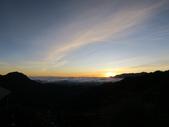 三六九山莊、雪山管理站登山口(第三天)20190918:IMG_2441.JPG