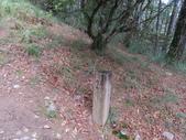 桃山、喀拉業山、品田山、池有山+布秀蘭山三日行(第一天):IMG_2922.JPG