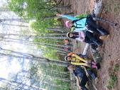 第二天:新武呂溪營地、嘉明妹池營地20200713:IMG_9640.JPG