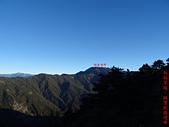 屏風山一日單攻(高山百岳):DSC04390.JPG
