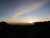 三六九山莊、雪山管理站登山口(第三天)20190918:IMG_2443.JPG