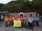 丁火巧山、八斗山群峰、駱駝峰O型走20150215:DSC05604.JPG