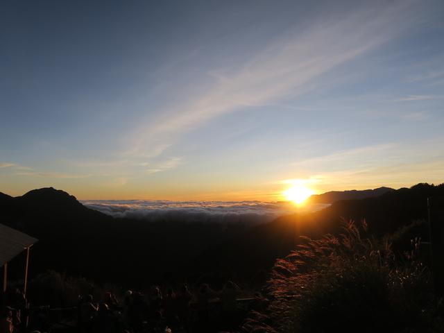 IMG_2456.JPG - 三六九山莊、雪山管理站登山口(第三天)20190918