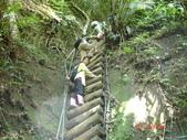 三層瀑布下猴硐130623:三層瀑布下猴狪 014.jpg
