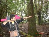 加羅湖(畢旅)20131026-27:加羅湖(畢旅)20131026-27 016.jpg