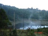 加羅湖(畢旅)20131026-27:加羅湖(畢旅)20131026-27 051.jpg