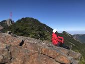 桃山、喀拉業山、品田山、池有山+布秀蘭山三日行(第三天):IMG_3355-40.JPG