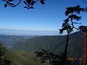 夫婦山、拉拉山、塔曼山縱走20151115:DSC01552.JPG