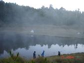 加羅湖(畢旅)20131026-27:加羅湖(畢旅)20131026-27 044.jpg