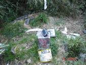 加羅湖(畢旅)20131026-27:加羅湖(畢旅)20131026-27 031.jpg