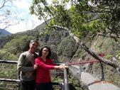 羅馬公路、拉拉山〈巴陵古道、櫻花、神木〉之旅20150224:DSC06026.JPG