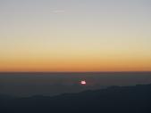 桃山、喀拉業山、品田山、池有山+布秀蘭山三日行(第二天):IMG_2977.JPG