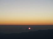 桃山、喀拉業山、品田山、池有山+布秀蘭山三日行(第二天):IMG_2979.JPG