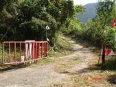加羅湖(畢旅)20131026-27:加羅湖(畢旅)20131026-27 004.jpg