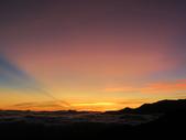三六九山莊、雪山管理站登山口(第三天)20190918:IMG_2411.JPG