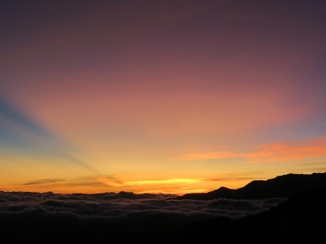 IMG_2411.JPG - 三六九山莊、雪山管理站登山口(第三天)20190918