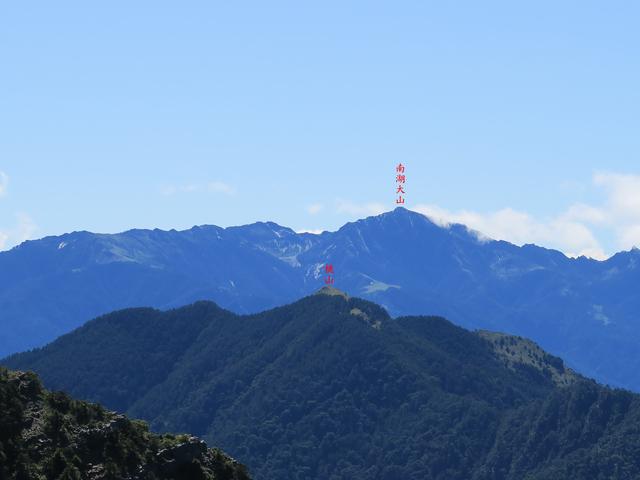 IMG_1338.JPG - 大霸尖山、小霸尖山、伊澤山、加利山(大霸群峰)20190902
