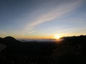 三六九山莊、雪山管理站登山口(第三天)20190918:IMG_2451.JPG