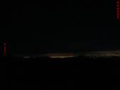 大霸尖山、小霸尖山、伊澤山、加利山(大霸群峰)20190902:IMG_1110.JPG