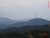 海興步道、大武崙山、海岸山脈稜線O行走20150220:DSC05850.JPG