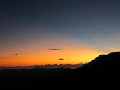 大霸尖山、小霸尖山、伊澤山、加利山(大霸群峰)20190902:IMG_1148.JPG