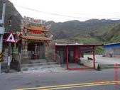 海興步道、大武崙山、海岸山脈稜線O行走20150220:DSC05824.JPG