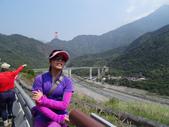 第一天:神山、神山瀑布園區景觀20180313:DSC08980.JPG