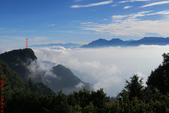小笠原山、對高岳山、眠月線半程、阿里山園區O型走(第三天)20190716:IMG_9618.JPG