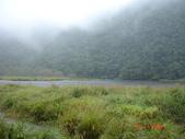 御恩山.神祕湖20131012:御恩山.神祕湖20131012 023.jpg