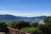 小笠原山、對高岳山、眠月線半程、阿里山園區O型走(第三天)20190716:IMG_9628.JPG