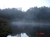加羅湖(畢旅)20131026-27:加羅湖(畢旅)20131026-27 042.jpg