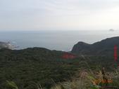 海興步道、大武崙山、海岸山脈稜線O行走20150220:DSC05847.JPG
