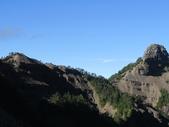 大霸尖山、小霸尖山、伊澤山、加利山(大霸群峰)20190902:IMG_1221.JPG