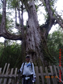 司馬庫斯神木群越嶺鴛鴦湖外圍出100林道20150715:DSC01690.JPG