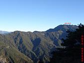 屏風山一日單攻(高山百岳):DSC04398.JPG