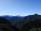 大霸尖山、小霸尖山、伊澤山、加利山(大霸群峰)20190902:IMG_1254.JPG