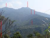 第一天:神山、神山瀑布園區景觀20180313:DSC08962.JPG